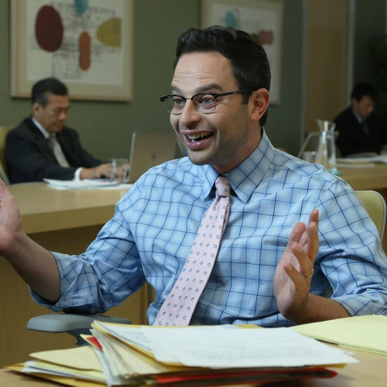 The League Renewed For Seventh and Final Season
