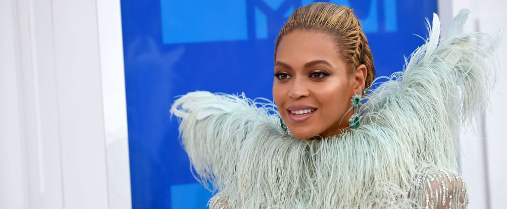 11 People Who Simply Cannot Handle Beyoncé and Blue Ivy at the VMAs