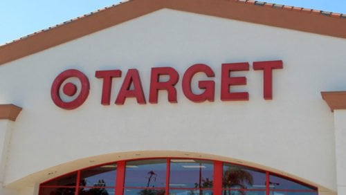 10 Ways To Save Even MORE When You Shop At Target