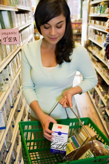 Do You Eat Grocery Food Samples?