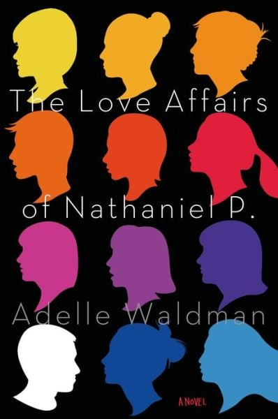 The Love Affairs of Nathaniel P.  In Adelle Waldman's heartfelt coming-of-age novel The Love Affairs of Nathaniel P., a young man entrenched in the 21st-century literary world of Brooklyn is searching to find himself, learning about women, sex, and love along the way. Out July 16