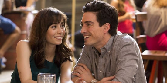 The New Fall Comedies To Avoid And Try Out