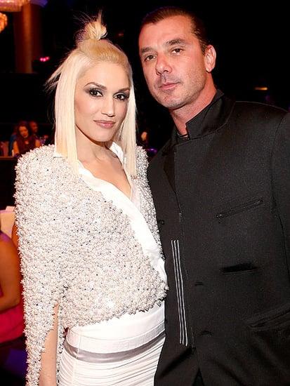 Inside Gwen Stefani and Gavin Rossdale's Divorce Settlement: All the Details