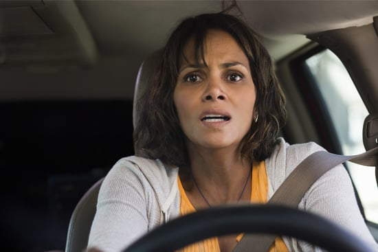 This Trailer for Halle Berry's Film 'Kidnap' Is Every Mom's Worst Nightmare IRL