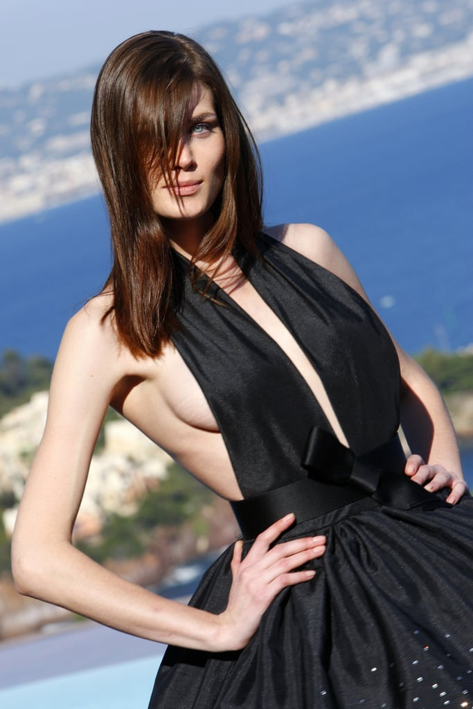 Pierre Cardin Spring/Summer 2009