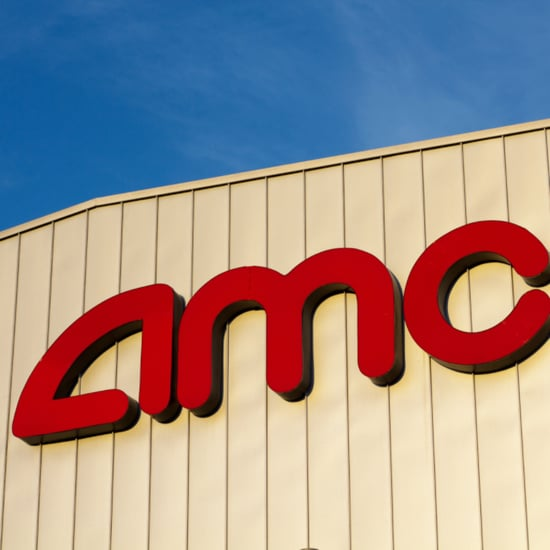 AMC Might Allow Texting in Movie Theaters