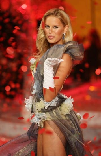 Miami: Victoria's Secret Fashion Show 2008