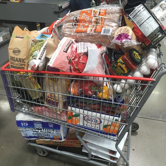 How to Save Money on Groceries at Costco