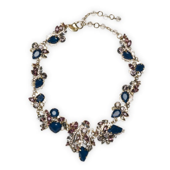 Erickson Beamon Necklace | Review