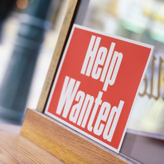 How Long Do Unemployment Benefits Last?