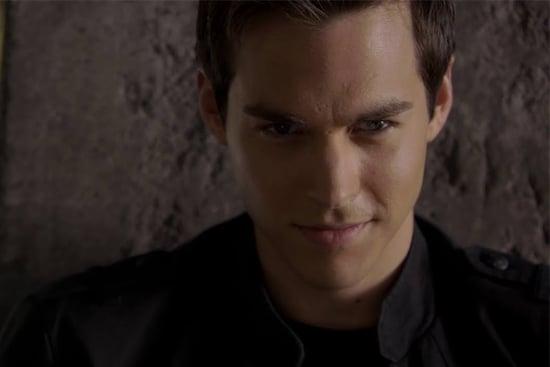 'The Originals' Season 4 Timeline, Plus Kai's Return to 'Vampire Diaries'