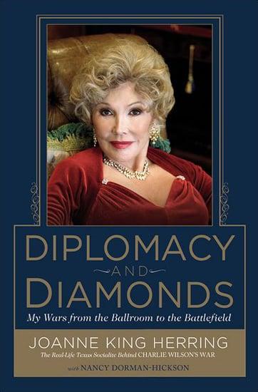 Diplomacy and Diamonds
