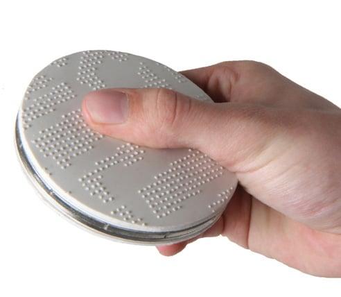 Guess the Concept Gadget Quiz 2010-04-22 15:45:30