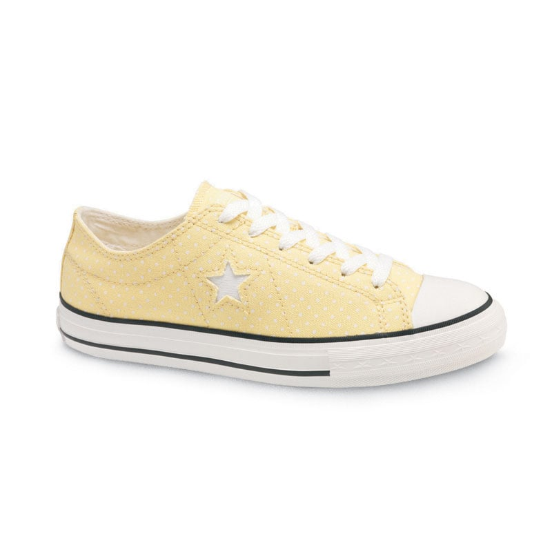 On Our Radar: Converse for Target