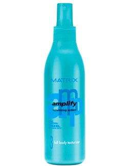 Bella Brand:  Amplify