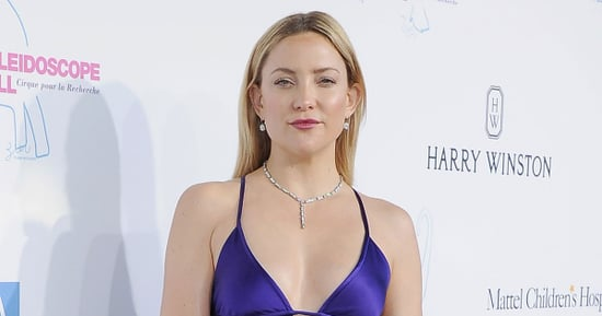 Kate Hudson Shows Off Bikini Body on Dolphin Boat Trip With Amy Schumer, Goldie Hawn: Watch!