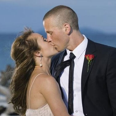 Ashley Hebert Picks JP Rosenbaum in Bachelorette Finale