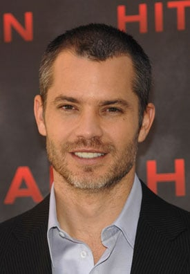 """Timothy Olyphant Cast as Lead in FX Pilot Based on Elmore Leonard Short Story """"Fire in the Hole"""""""