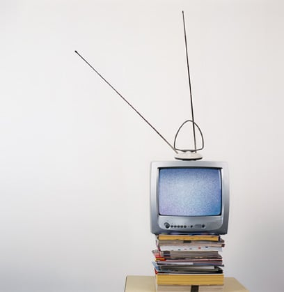 Mandated Shift from Analog to Digital Cable Will Affect Many