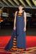 Marion Cotillard at the Marrakech Film Festival