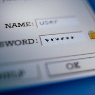 Password Quandaries and Facts You Should Consider