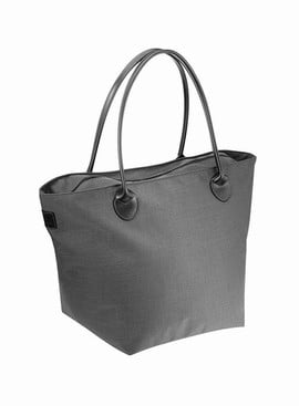 Come Fab Finding With Me: A Luxe Bag That Will Hold a Laptop
