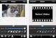 iVideoMark