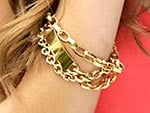 WATCH AND SHOP: The Bracelet Inspired by Styles Stars Love - for Less