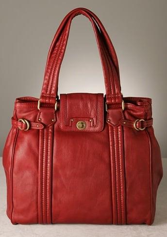 FabSugar August Handbag Giveaway!