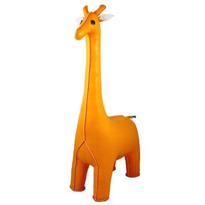 Giraffe Bookend