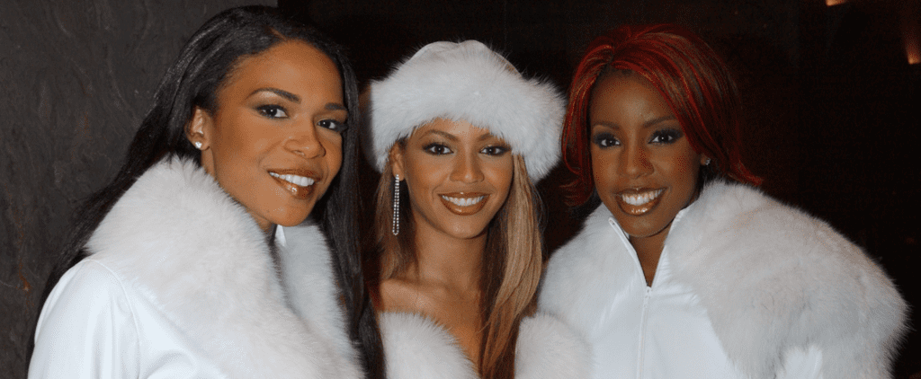 All the Stars Who Have Celebrated Christmas at Rockefeller Center