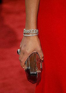 Oscars Accessories