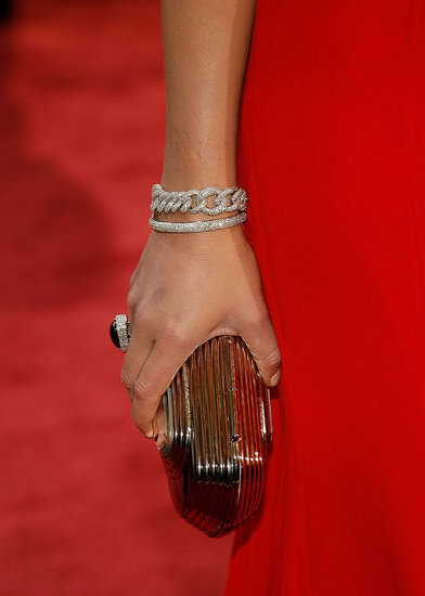 Oscars Accessories