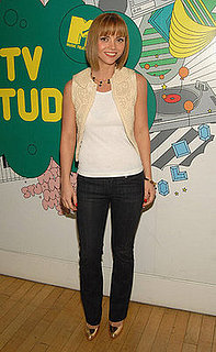 The Look For Less: Christina Ricci