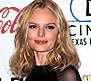 Kate Bosworth at ShoWest Awards Ceremony