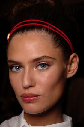 Fab Face: Bianca Balti