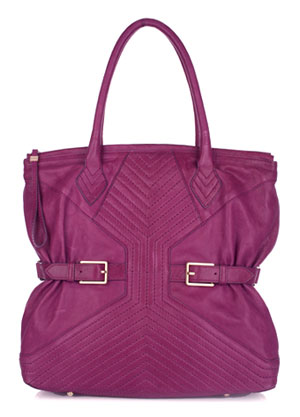 On Our Radar: Botkier for Target