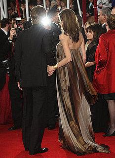 2008 Screen Actors Guild Awards