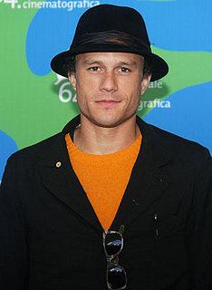 Heath Ledger Found Dead 2008-01-22 13:51:39