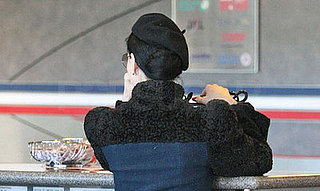 PopSugar Guess Who for February 5, 2008