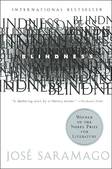 Teaser Trailer for Blindness With Julianne Moore, Mark Ruffalo