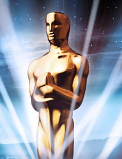 Get Oscar Updates on Your Cell Phone and Desktop