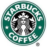 Starbucks to Offer Free WiFi This Spring