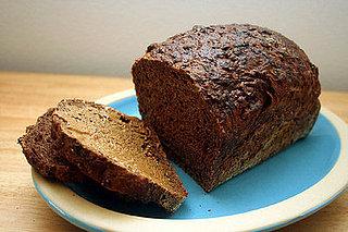 Yummy Link: Chocolate No-Knead Bread