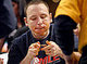 Joey Chestnut Does It Again