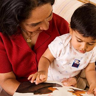 Mommy Dearest: Mother-in-Law Quit Watching Kids