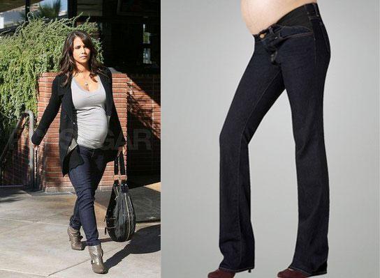 Mama J Jeans by J Brand