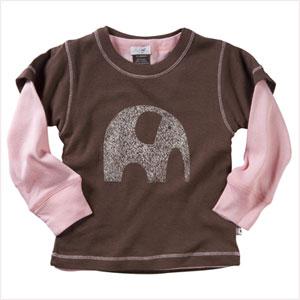 Babysoy Organic Clothing