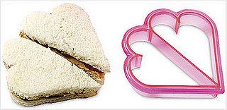 Valentine's Day Tips for Moms