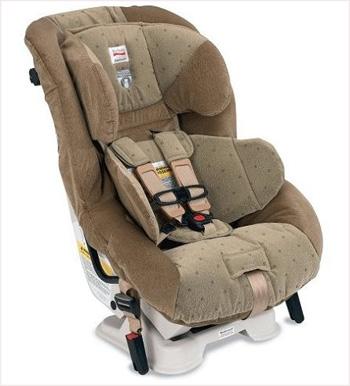 Britax Car Seat Sales